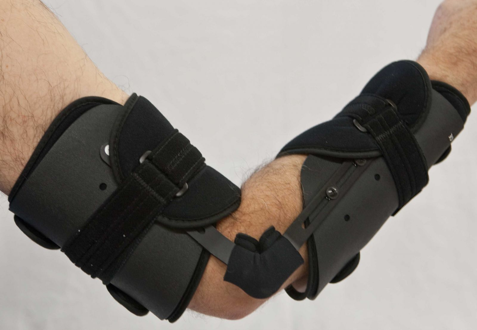 Elbow Orthosis